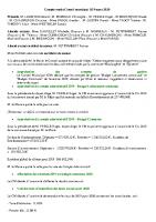CR CM 02 9 mars 2020
