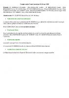 CR CM 04 26 mai 2020