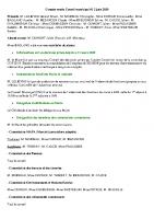 CR CM 06 2 juin 2020